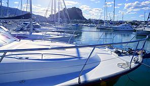 achat de bateaux en occasions et neufs expertise pour l 39 achat de bateaux neuf et d 39 occasion. Black Bedroom Furniture Sets. Home Design Ideas