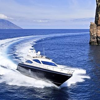 permis bateau caen 14 calvados bateau cole acad mie nautique formation au permis bateau. Black Bedroom Furniture Sets. Home Design Ideas