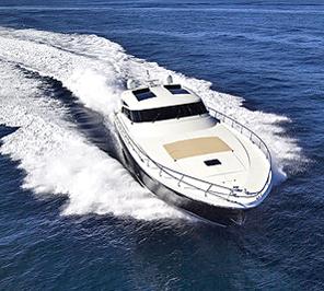 actualit s formations au permis bateau sur caen et dans le calvados 14. Black Bedroom Furniture Sets. Home Design Ideas